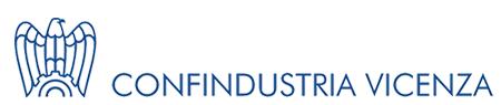 logo_confindustria_ok